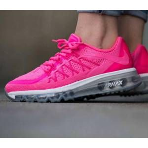 Nike Air Max 2015 (GS) 705458-601