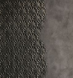 Wallcoverings | Cicadea | OUT | Casa 1796. Check it out on Architonic