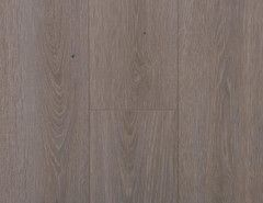 Preference Oakleaf Collection - Seashell - 12mm Laminate - Price per s   ASC Building Supplies