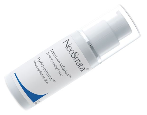 best hydrating serums: neostrata moisture infusion