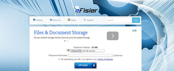 Website upgraded to version 1.8 New Design,new menu,check it out ! #design #new #efisier #menu #upgrade #hosting #free www.efisier.eu