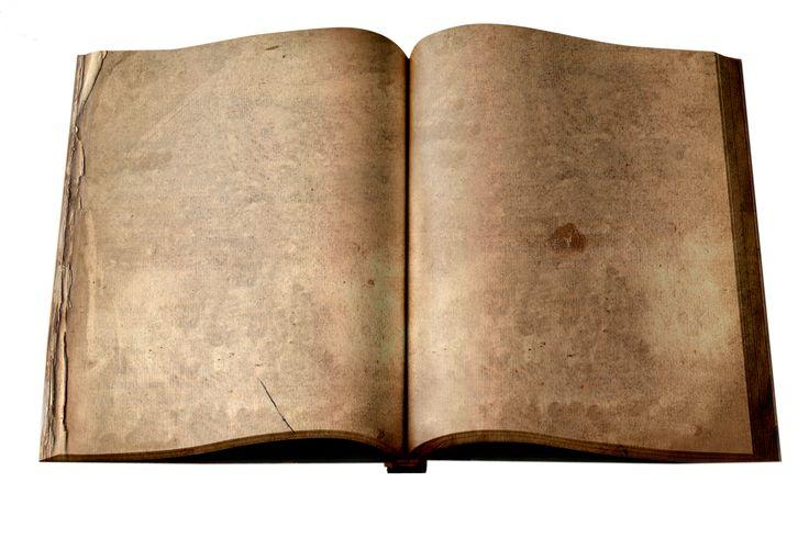 2842_render_Old_Book.png (2703×1800)