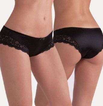 Buy Hipster Panties at Macy's and get FREE SHIPPING with $99 purchase! Great selection of popular panties, briefs, thongs, boyshort and more underwear for women.