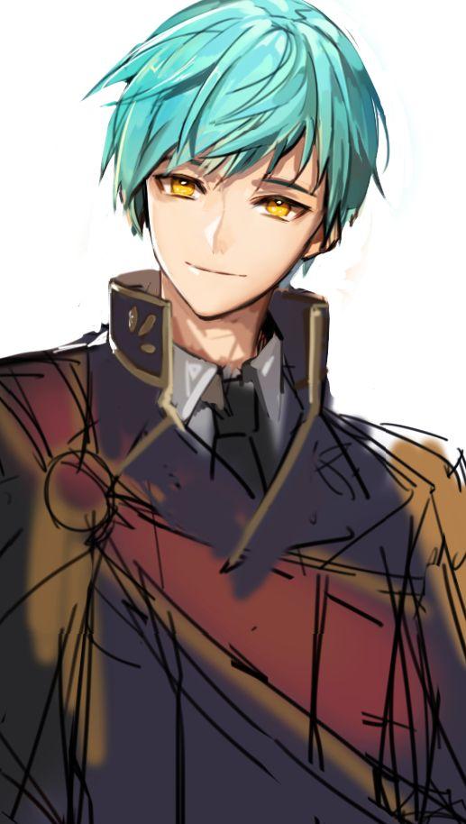  Sword Ranbu  Ichigo Hitofuri (11)