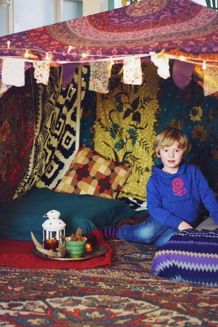 1234 best basteln mit kindern images on pinterest. Black Bedroom Furniture Sets. Home Design Ideas
