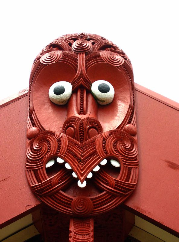 Images about maori carvings on pinterest dolphins