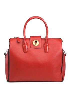 fb6392770569 Choosing The Best Women s Handbag. For most women