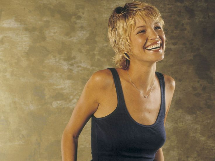 best 25 ashley scott ideas on pinterest short bob