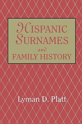Hispanic genealogy: Easy Ldsfamilysearch, Genealogy Quest, Genealogy Books, Genealogy Resources, Families, Family History, Hispanic Genealogy