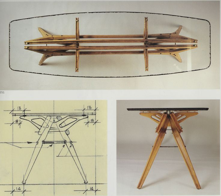 147 best Furniture images on Pinterest Home, Wood and Architecture - dr livingstone i presume furniture