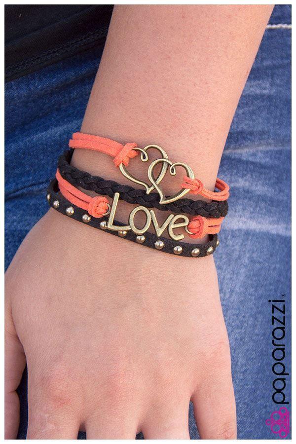 20 best paparazzi bracelets images on pinterest