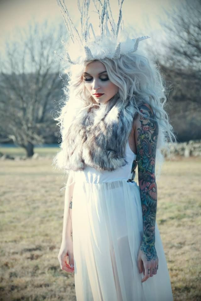 Black Ice Hair Spray >> 17 Best images about icequeen hair on Pinterest | I will love you, Models and Wardrobes