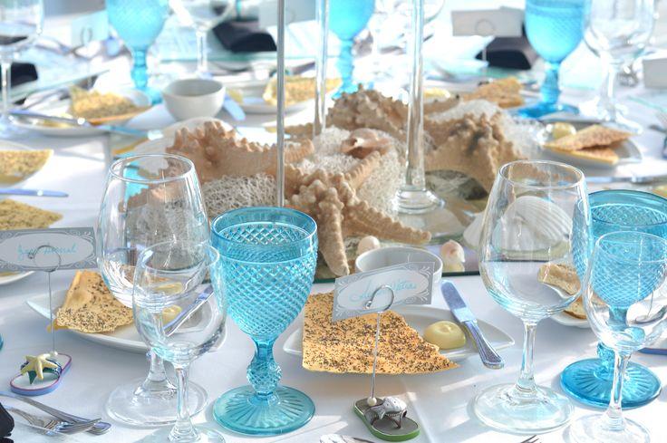 portugal wedding, wedding portugal #VillaSaoPaulo  Contact: www.villa-sao-paulo.com info@villa-sao-paulo.com |+351965193666