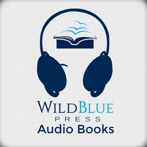 how to cancel audiobooks com