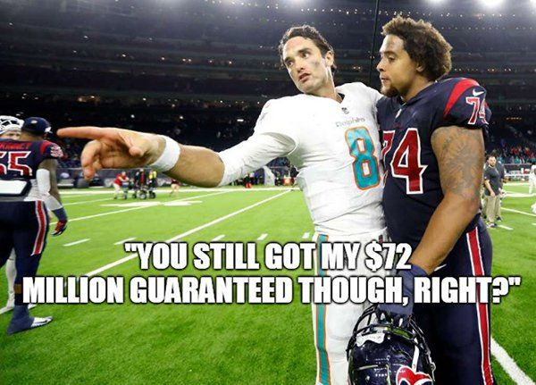 49 Funny Memes Pictures Leather Bound Memes From Week 8 In The Nfl Funny Memes Memes Funny