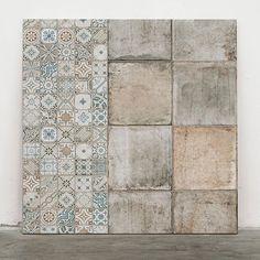 Oltre 25 fantastiche idee su rivestimento della parete su for Ceramica sant agostino terre nuove