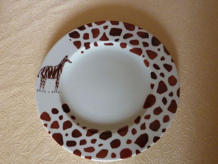 les 25 meilleures id es de la cat gorie dessin de girafe sur pinterest girafe dr le art de. Black Bedroom Furniture Sets. Home Design Ideas