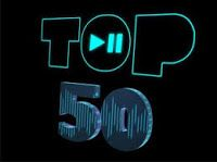 """RADIO   CORAZÓN  MUSICAL  TV: TOP 50 Nº1 THE WEEKND """"I FEEL IT COMING FT. DELFT ..."""