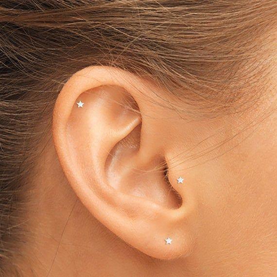 Raw Geode Earrings Cheap Earrings Birthday Jewelry For Her
