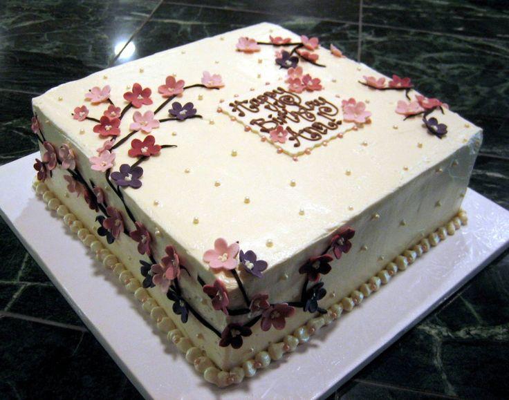 15 best funny birthday cakes images on Pinterest Birthday cakes