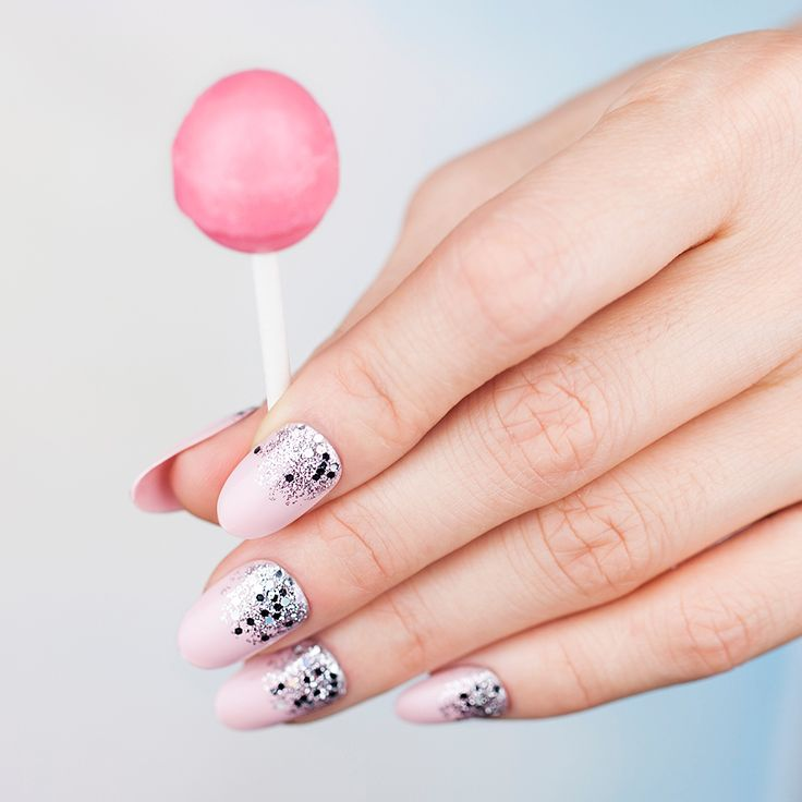 85 best What\'s Your Gel Fantasy? images on Pinterest | Artificial ...