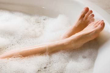 bubble baths: That, Health Fitness, Beauty Tips, Favorite Places, Bubbles, Hair Removal, Things, Bubble Baths