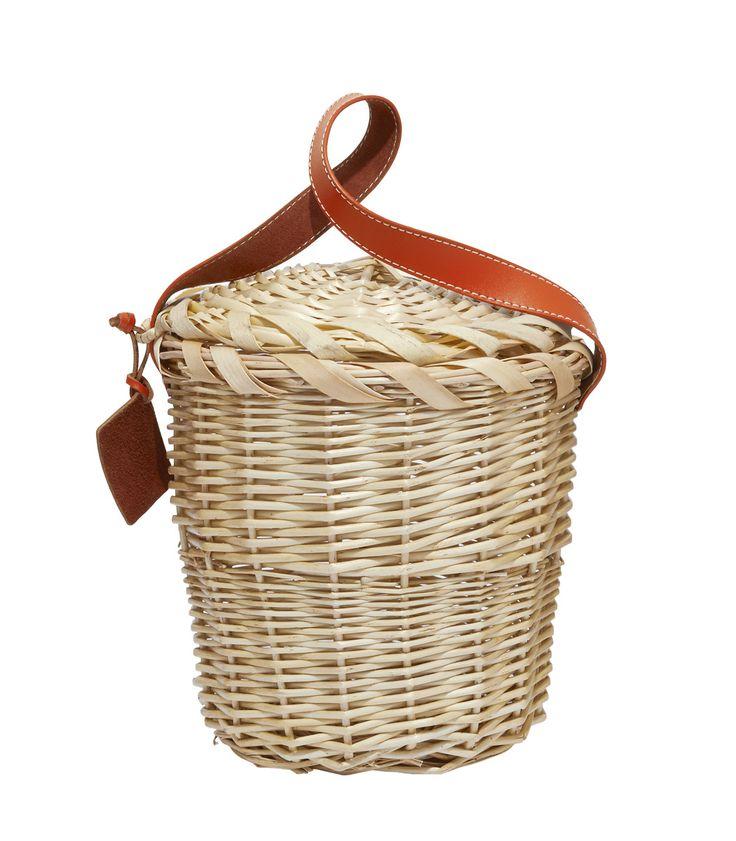a tisket a tasket everyone wants a birkin basket