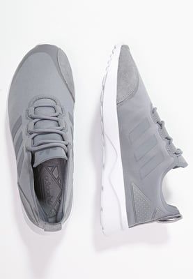 adidas Originals ZX FLUX VERVE - Sneakers basse