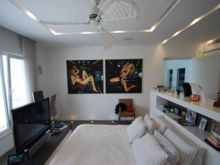 Mugla bodrum da tesettürlü ailler için özel havuzlu lüks kiralık villa 2.200