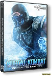 Mortal Kombat: Years later, the legendary Mortal Kombat series of returns such that some remember it and wait for thousands of players. It is a cruel, bloody and merciless battle for life and death battle in which only the strongest can win.