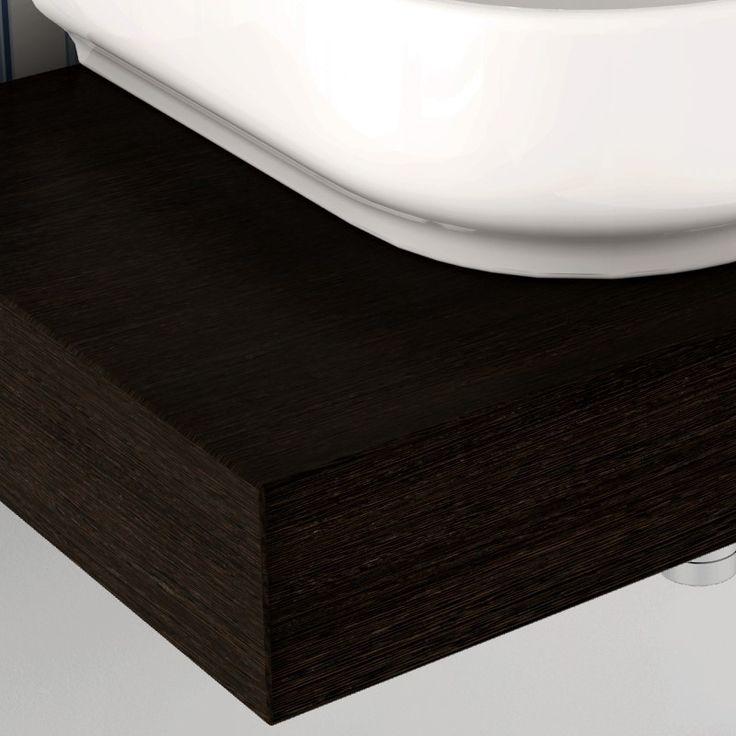 die besten 25 waschtisch untergestell holz ideen auf pinterest bett mit stauraum berl nge. Black Bedroom Furniture Sets. Home Design Ideas