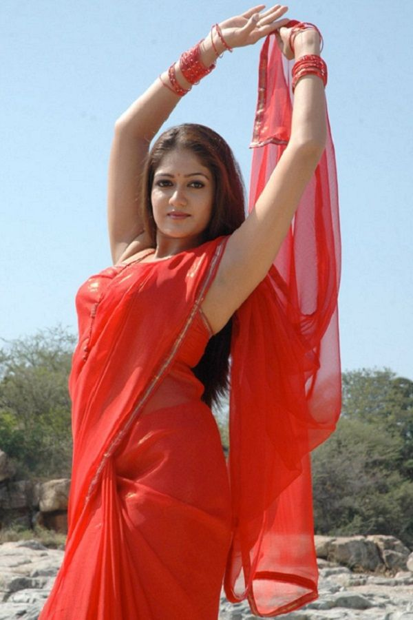 Pin On Indian Film Actresses And Models In Bollywood And South Indian Films Album By Shishu Miah