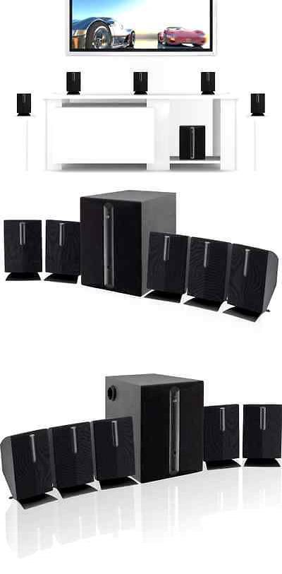 sound system home theater. best 25+ home theater sound system ideas on pinterest | surround speakers, systems and