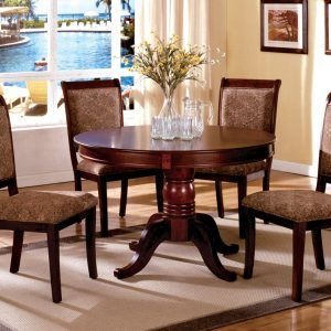 Best 25 Round Kitchen Tables Ideas On Pinterest Round