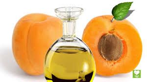 : Gilgitbazar also deals in those product which are used for Home Remedies like almond oil, pure honey, salajeet etc. Desi Treatments to cure acidity, joints pain, arthritis, cold, constipation, migraines, diabetes, diarrhea, gastroenteritis, gout, hyper acidity, hair loss etc. contact us today for the best price.