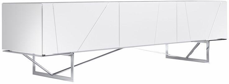 47 best house ideas images on pinterest home ideas tiny. Black Bedroom Furniture Sets. Home Design Ideas