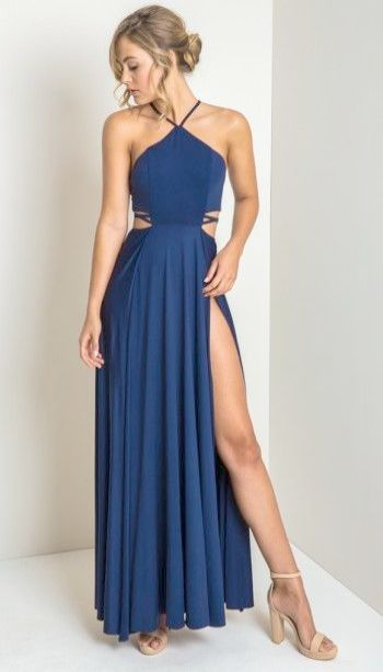 Evening Dress Amazon Floor Length Dress Perth   Formal Dresses For ...