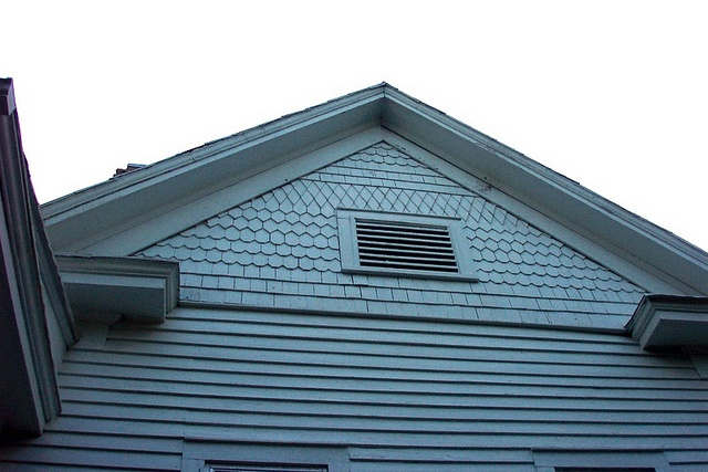 16 Best Remodel Siding And Gable Ideas Images On