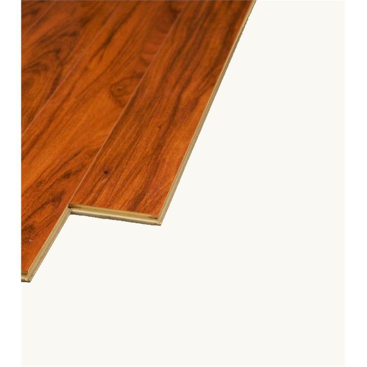 QEP Laminate Floating Floor White Underlay