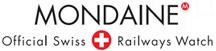 http://www.luxswiss.com Onlineshop für Schweizer Uhren und Messer