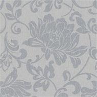 Superfresco Easy Jacquard Grey 52cm x 10m Wallpaper | Bunnings Warehouse