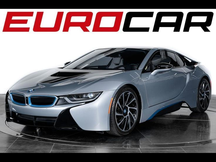 2018 bmw i8 interior. Perfect 2018 Awesome 2015 BMW I8  PURE IMPULSE WORLD Limited  Edition Interior Intended 2018 Bmw Interior