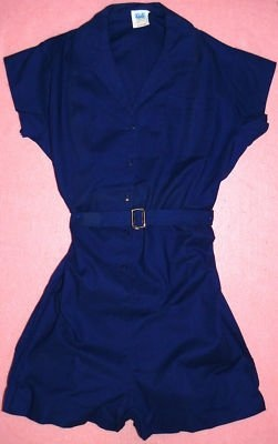 Vintage gym suit: Gym Suits, 60 S,  T-Shirt, 70 S, Schools Uniforms, Gymsuit,  Tees Shirts, Schools Gym, High Schools