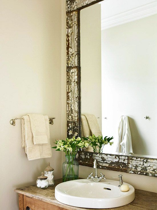 127 Best Images About Bathrooms On Pinterest Traditional