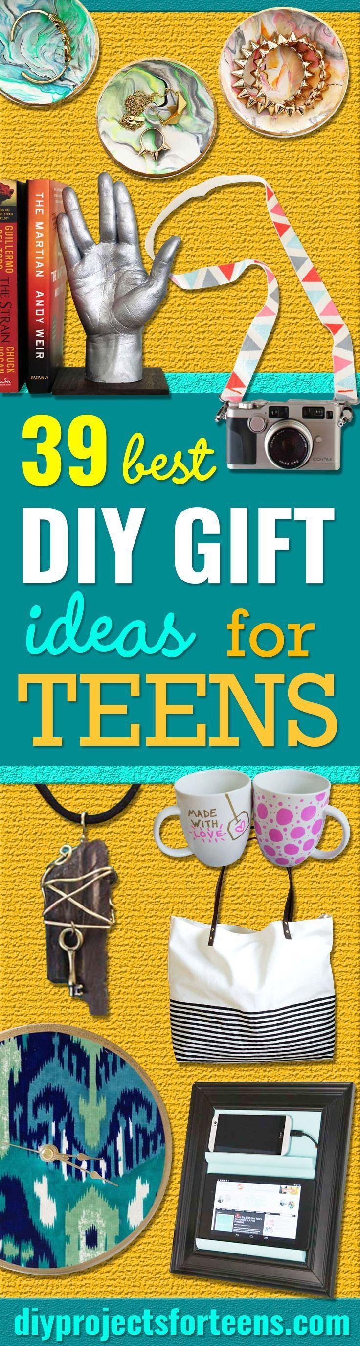 best Cool Paper Crafts images on Pinterest Bricolage Build