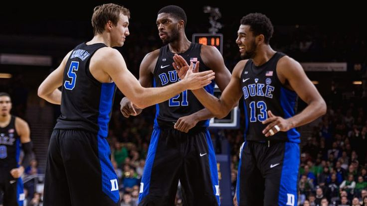 Duke Blue Devils vs. Miami Hurricanes, Saturday, NCAA Basketball Betting, Las Vegas Odds, Picks and Prediction – Vegas Coverage