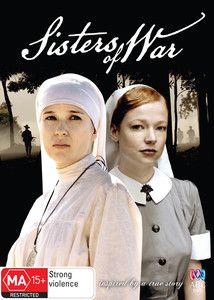Wojenne siostry / Sisters of War