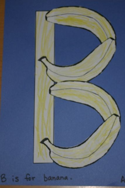 letter b crafts best 25 letter b crafts ideas on 2333