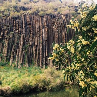 Organ Pipes National Park Trail - Melbourne, Victoria | 24 Amazing Australian Walks That Will Take Your Breath Away