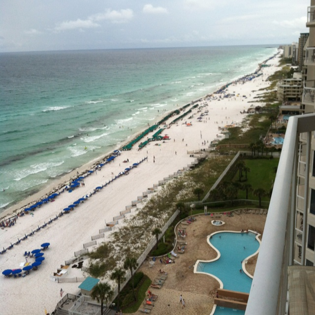 17 best images about destin on pinterest white sand beach sun and places. Black Bedroom Furniture Sets. Home Design Ideas